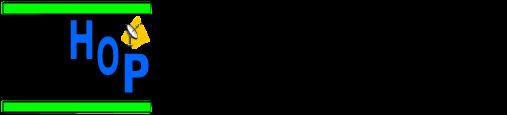 Handelsonderneming Peins v.o.f. HOP
